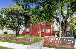 11/53 Garfield Street, Wentworthville NSW 2145