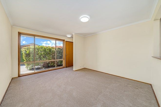 Picture of 1/21 Ross Road, QUEANBEYAN NSW 2620