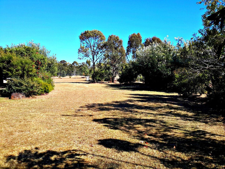 150 Gordon Earl Dr, Millstream QLD 4888, Image 2