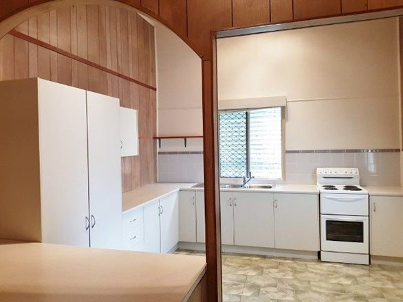 21 Wotton Street, Aitkenvale QLD 4814, Image 2