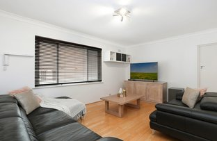 Picture of 4/57 Liverpool Street, Rose Bay NSW 2029