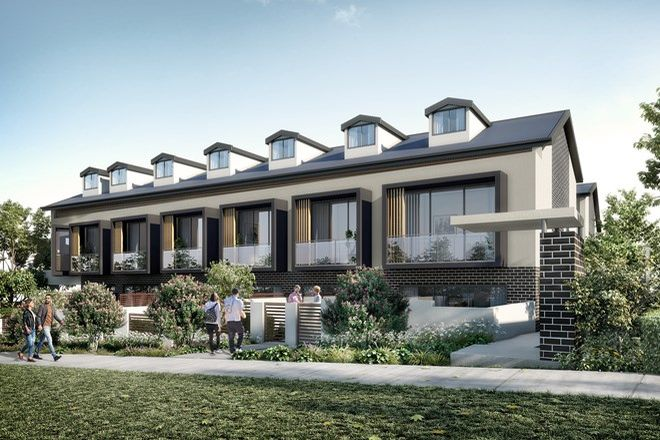 Picture of 4, 9 & 10/503-505 Pacific Highway, MOUNT COLAH NSW 2079