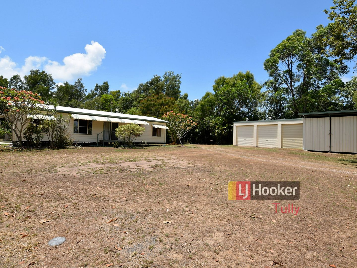 62 Paradise Palm Drive, Tully Heads QLD 4854, Image 1