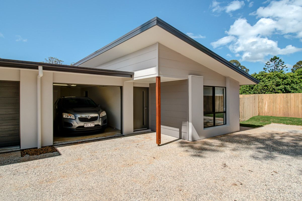 Unit 1 & 2/4 Wells Street, Palmwoods QLD 4555, Image 12