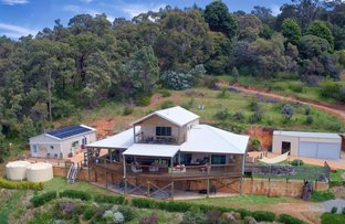 Picture of 633 Brookton Highway, Roleystone WA 6111
