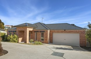 Picture of 4/15 Parkway Place, Clifton Springs VIC 3222