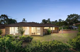 Picture of 9a Truscott Avenue, Kariong NSW 2250