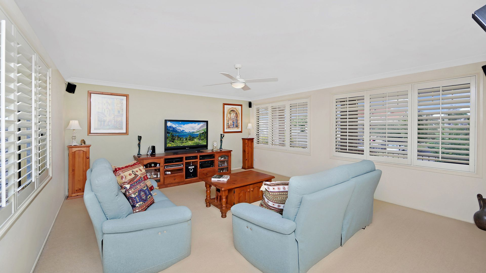17 Silverbirch Avenue, Mardi NSW 2259, Image 1