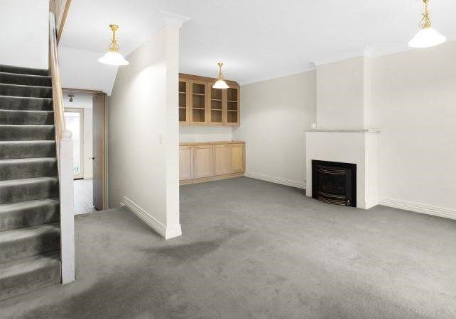 12/2 Shipley Street, South Yarra VIC 3141, Image 0