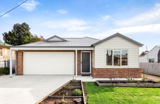 Picture of 7 Hill Street, Colac VIC 3250