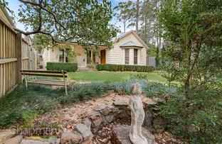 9 Winnicoopa Road, Blaxland NSW 2774