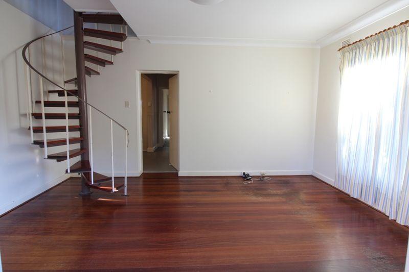 242 Boyce Road, Maroubra NSW 2035, Image 1
