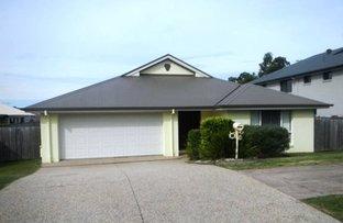 62 Lauradale Crescent, Ormeau QLD 4208