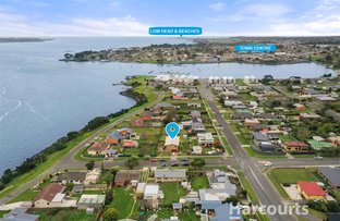 Picture of 1 Victoria Street, George Town TAS 7253