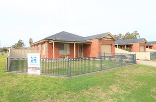 Picture of 72 Purdey Street, Tongala VIC 3621