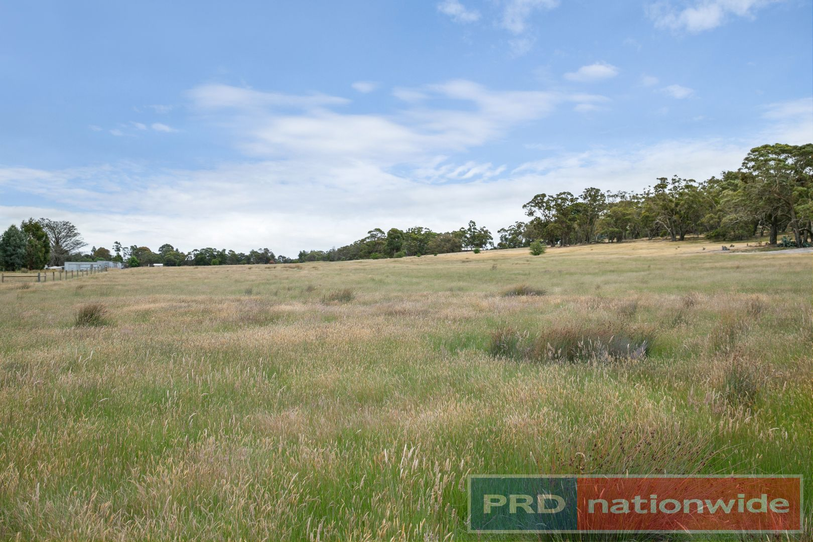 C/A 1 Scarsdale-Pitfield Road, Newtown VIC 3351, Image 1
