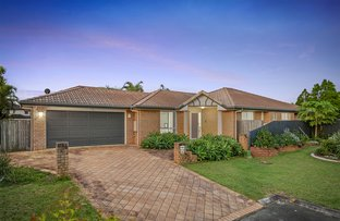 Picture of 22 Eastridge Place, Kuraby QLD 4112