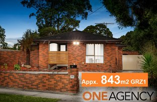 Picture of 8 Rolstone Court, Narre Warren VIC 3805
