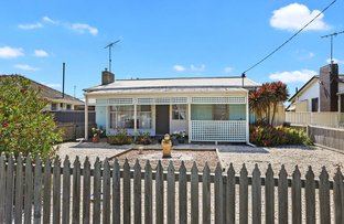 Picture of 62 Bellbird Avenue, Norlane VIC 3214