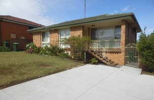 Picture of 41 Shipton Crescent, Mount Warrigal NSW 2528
