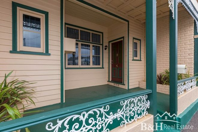 Picture of 5 Hale Street, SOUTH BURNIE TAS 7320