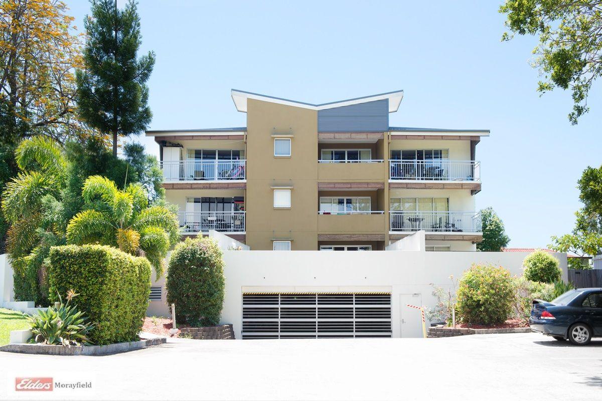 15/12 Edward Street, Caboolture QLD 4510, Image 0