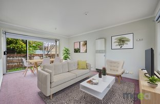 Picture of 5/8 Crown Avenue, Mordialloc VIC 3195