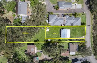 Picture of 4 Noble Road, Killcare NSW 2257