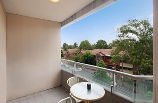 Picture of 2B Help Street, Chatswood NSW 2067