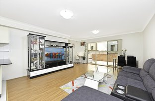 Picture of 9/46-48 Marlborough Road, Homebush West NSW 2140