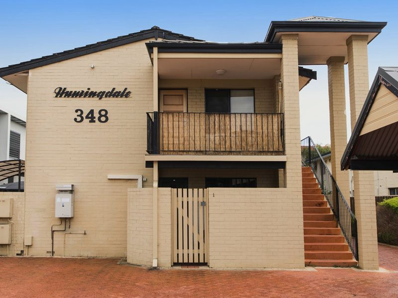 8/348 Mill Point Road, South Perth WA 6151, Image 0