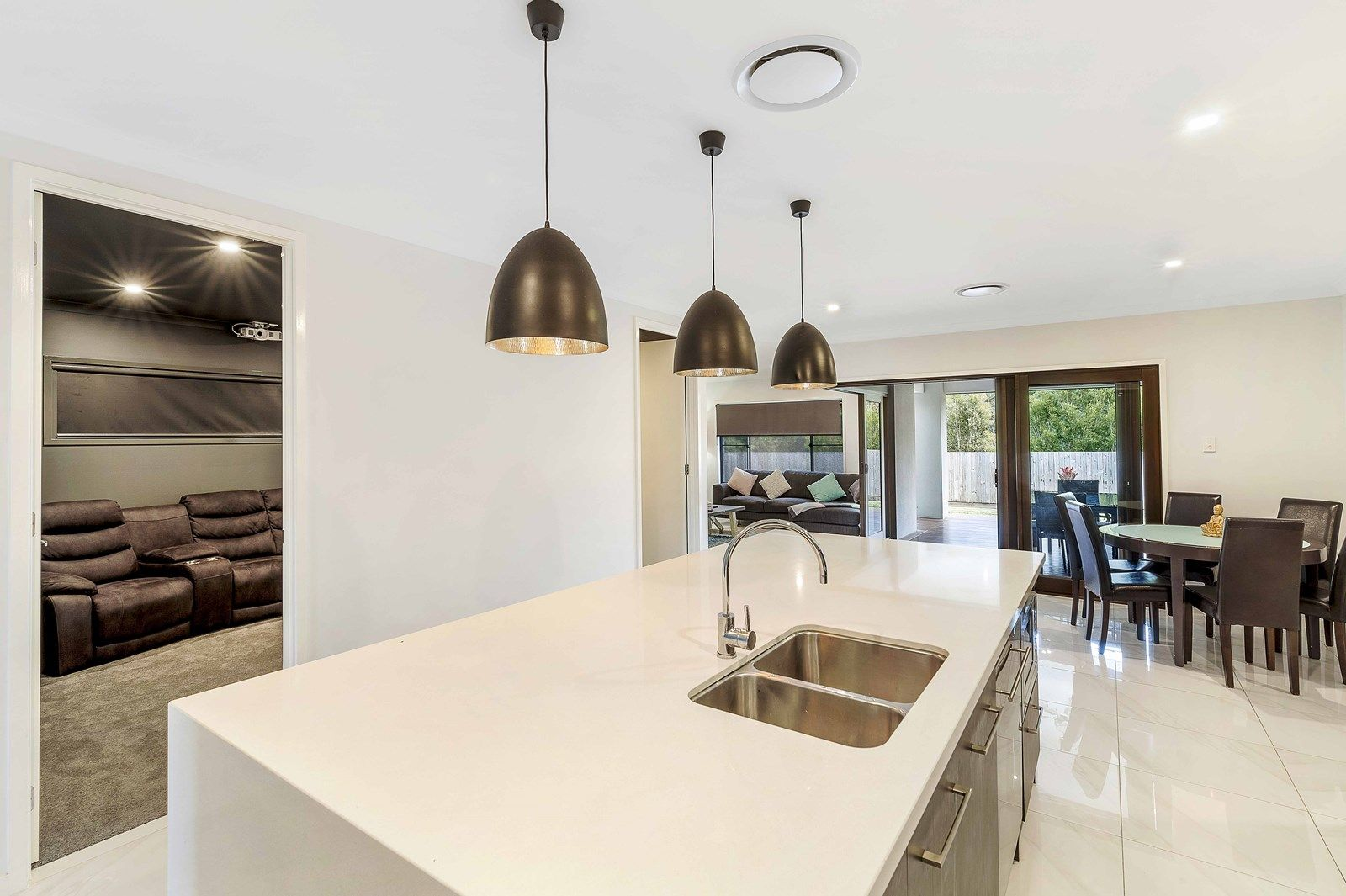 44 Norman  Drive, Cornubia QLD 4130, Image 1