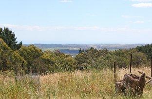 569 Range Road, The Range SA 5172