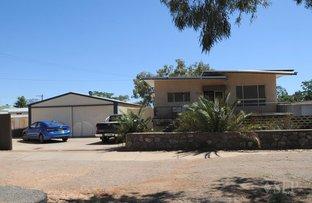 175 Gypsum Street, Broken Hill NSW 2880