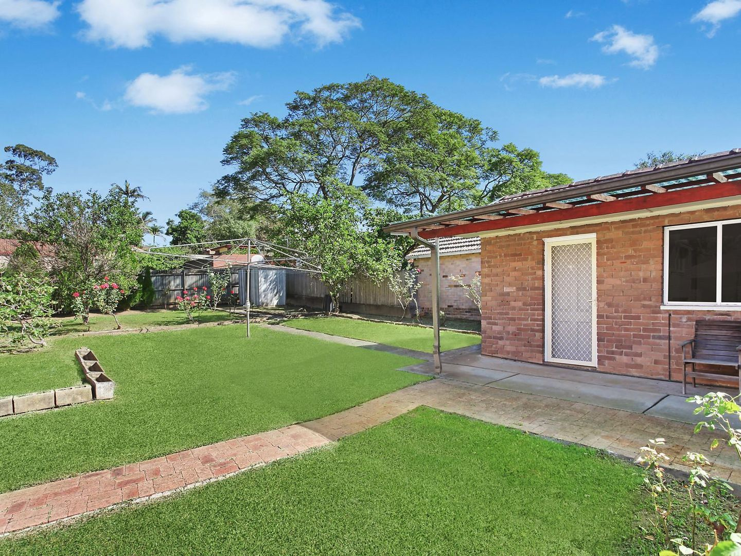 41 Ray Road, Epping NSW 2121, Image 1
