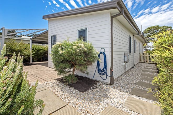 Picture of 126/124 Sixty Eight Road, BALDIVIS WA 6171