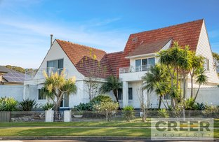 Picture of 51 Medcalf Street, Warners Bay NSW 2282