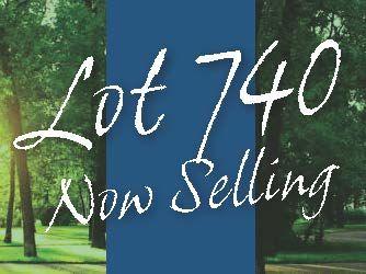 Lot 740 Fifty Rd, Baldivis WA 6171, Image 0