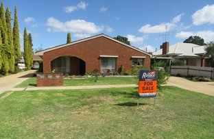Picture of 1-44 Albert Street, Kerang VIC 3579