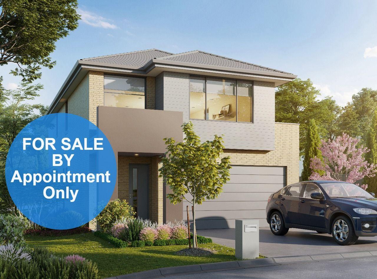 CALL BHARGAV ON 0401 780 556 (STONE MASON DRIVE), Kellyville NSW 2155, Image 0
