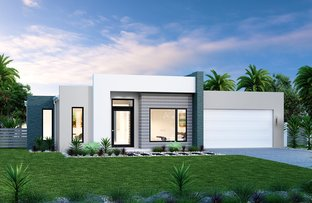 Picture of Lot 372 Winton Street, Margaret River WA 6285