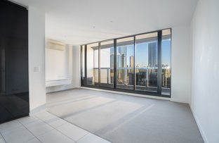 Picture of 3006/639 Lonsdale Street, Melbourne VIC 3000