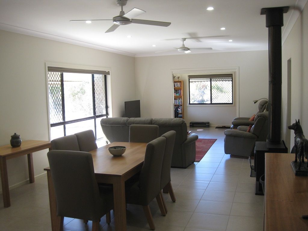10A Tyrel St, Stanthorpe QLD 4380, Image 1