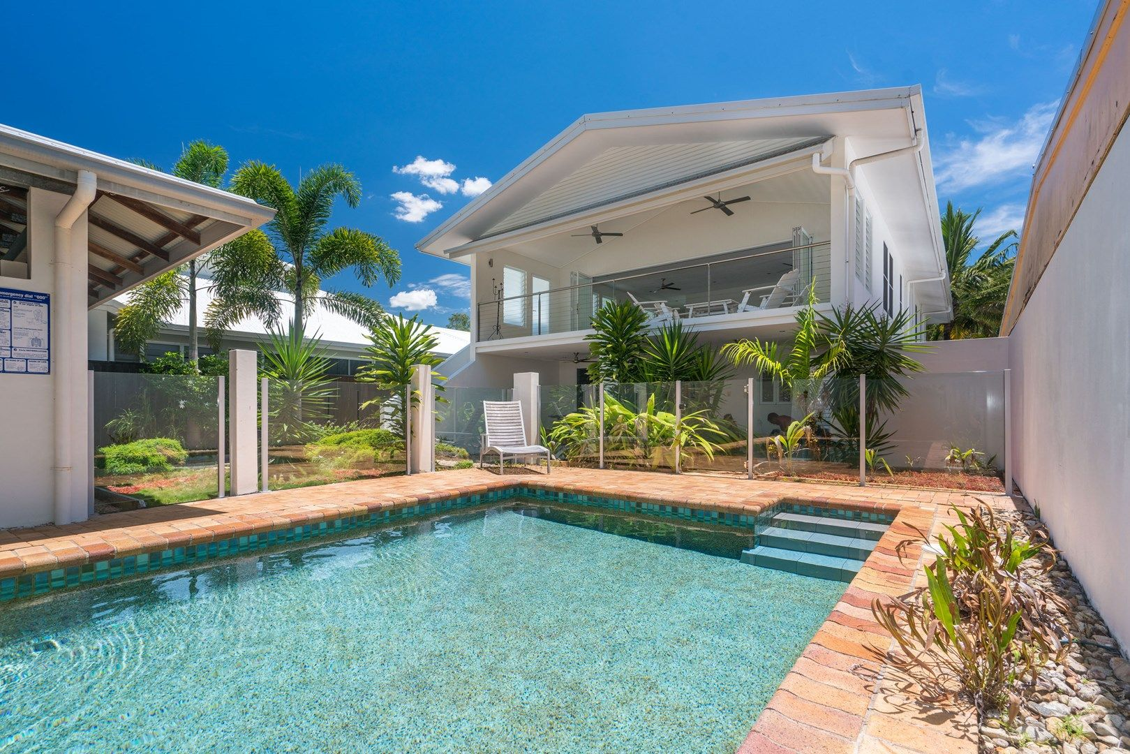 55 Upolu Esplanade, Clifton Beach QLD 4879, Image 2