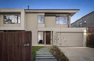 Picture of 20 Hornsby Street, Malvern VIC 3144