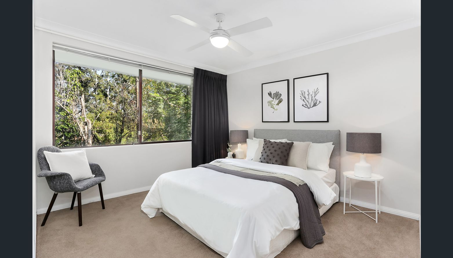 17/1292 Pacific Highway, Turramurra NSW 2074, Image 2