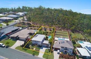 15 Major Mitchell Drive, Upper Coomera QLD 4209