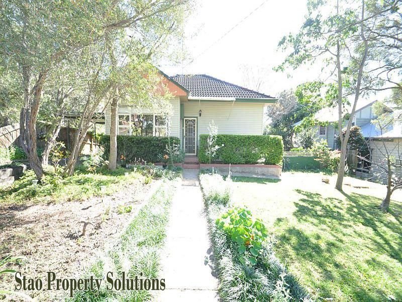 20 Forbes St , Hornsby NSW 2077, Image 0