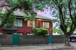 Picture of 5/74 First Avenue, St Peters SA 5069