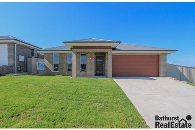 Picture of 16 Burlington Rise, KELSO NSW 2795